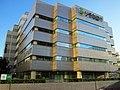 Resona Bank Shin-Yurigaoka Branch.jpg