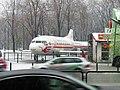 Restauracja FUDU Warszawa 03.jpg