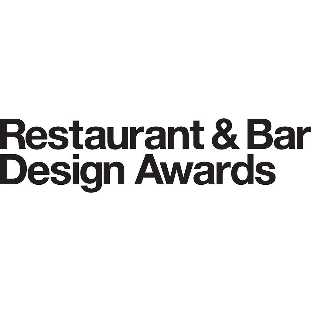 File restaurant bar design awards g wikimedia commons