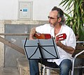 Restaurant Guitarist (5962863485).jpg