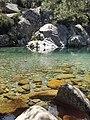 Restonica rockpool - panoramio (1).jpg