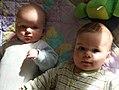 Retos-twins.jpg