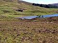 Return to Loch Awe - geograph.org.uk - 1330466.jpg