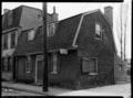 RevellHouse(Hutchinson-Revell)Burlington.tif