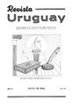 Revista Uruguay - N38 - Mayo 1948.pdf