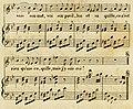 Revue des Deux Mondes - 1831 - tome 3 (page 311 crop).jpg