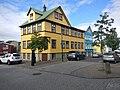 Reykjavík - Skólavörðustígur 35 - 1.jpg
