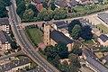 Rhede, Kirche -Zur Heiligen Familie- -- 2014 -- 2207.jpg