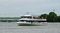 RheinCargo (ship, 2001) 030.JPG