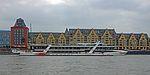 RheinEnergie (ship, 2004) 058.JPG