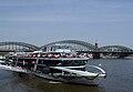 RheinFantasie (ship, 2011) 044.JPG