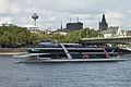 RheinFantasie (ship, 2011) 079.JPG