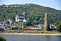 Rheinland-Pfalz Oberwesel 01.jpg