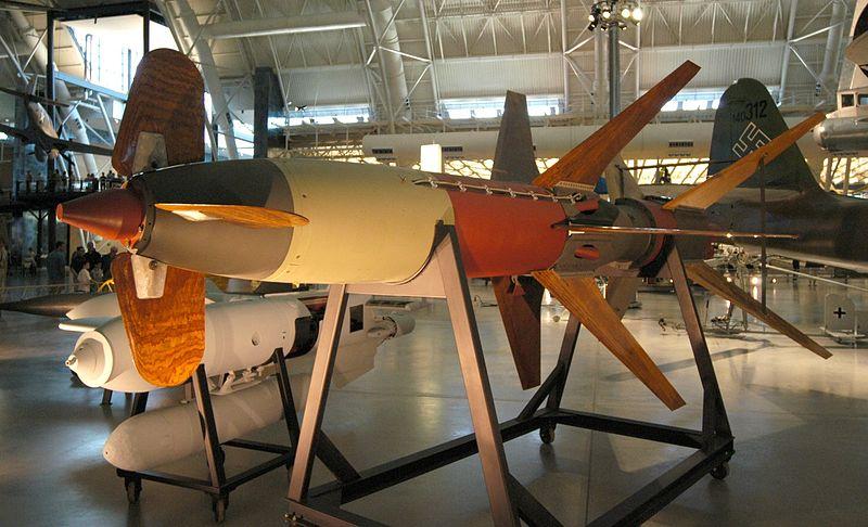 Файл:Rheintochter r1 missile 20040710 152006 1.4.jpg