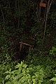 Rhinquelle - panoramio.jpg