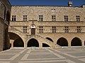 Rhodos Castle-Sotos-114.jpg