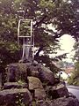 Rhoenraddenkmal.jpg