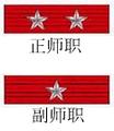 Ribbon of Divisional Commander.png