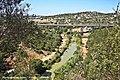 Ribeira da Quarteira - Portugal (5559049202).jpg