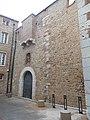 Ribesaltes. Sant Andreu 3.jpg