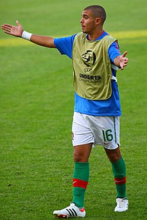 Ricardo Alves (footballer, born 1993) Portuguese footballer