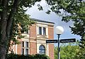 Richard-Wagner-Festspielhaus 2016 (Festspielhügel, unverhüllt nach Sanierung).jpg