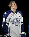 Richard Pánik AHL All-Star 2013.jpg