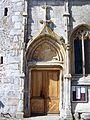 Richebourg 78 Église Porche.jpg