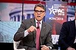 Rick Perry (39628688845).jpg