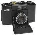 Ricoh FF-1.jpg