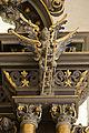 Ridala kiriku altari detail 01.jpg