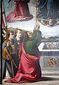 Ridolfo del ghirlandaio, madonna della cintola, 1508 circa 05.jpg
