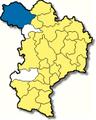 Riedenburg - Lage im Landkreis.png