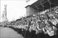 Riga. IX Latvian Song Celebration. 1938.png