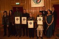Right Livelihood Award 2010-award ceremony-DSC 7997.jpg