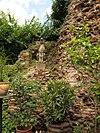 rijksmonument 18354 bastion sterrenburg utrecht 24