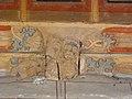 Rimou (35) Église Notre-Dame Intérieur 07.jpg