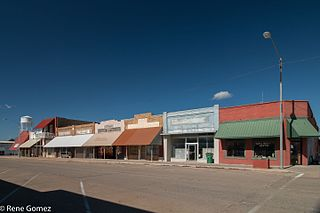 Ringling, Oklahoma Town in Oklahoma, United States