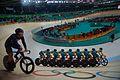 Rio 2016 Cycling 1037545-13.08.2016 ffz-8884.jpg