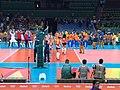 Rio 2016 Summer Olympics (28555576954).jpg