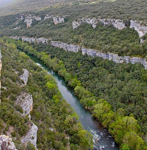 Rio Ebro (cropped)