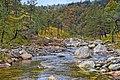 Rio Lischeo - panoramio (1).jpg