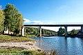 Rio Mondego - Ponte Nova - Portugal (50516871041).jpg