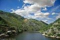 Rio Rabaçal - Portugal (20640176006).jpg
