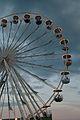 Rio de Janeiro 2016 Wheel 2.jpg