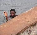 Rio grande do buba (3781407639).jpg
