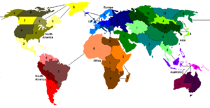 Risk map in Wikipedia.