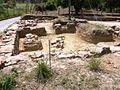 Ritrovamenti Archeologici Scandale.jpg