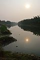 River Churni - Halalpur Krishnapur - Nadia 2016-01-17 9058.JPG