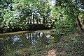 River Medway - geograph.org.uk - 1527542.jpg